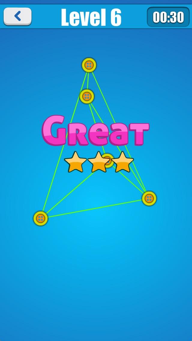 Untie Me - Best IQ Test Puzzle Game - App - iOS me