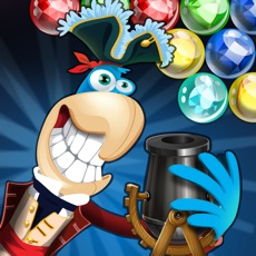 Activities of Bubble Pirate Quest