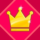 Kingdom Castle Clan Defender- Royal Crown Quest: The Epic Road Back to the Palace icon