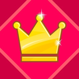 Kingdom Castle Clan Defender- Royal Crown Quest: The Epic Road Back to the Palace