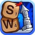 """""""A charming twist on the Scrabble formula with more than enough content to keep you playing into the new year, Spellwood is well worth the investment"""
