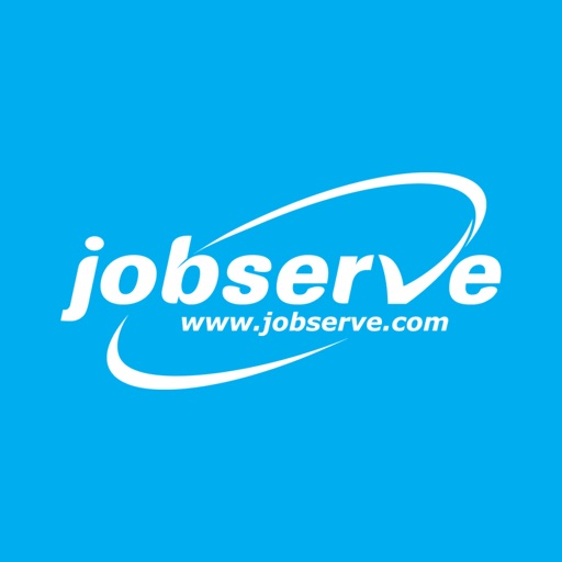 Jobs and Career Search