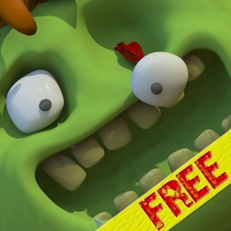 Talking Zombie Free