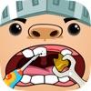 騎士歯医者 - Knight Dentist