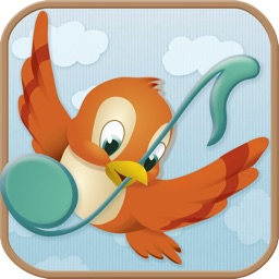 Sounds For Kids Free