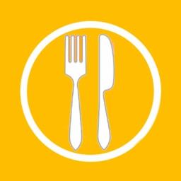 EatSpot