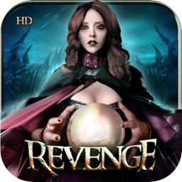 Abriana's Revenge HD