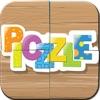 Piczzle Game