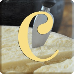 Cheese CONNOISSEUR