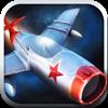 Sky Gamblers - Cold War