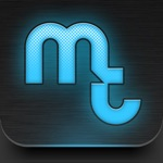Hack Metronome Ϟ