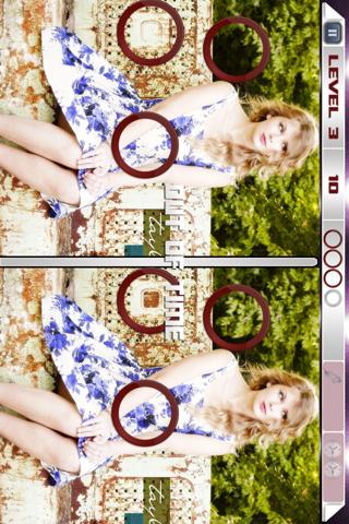 Spot for Taylor Swift - náhled