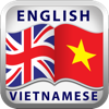HEdictionary English Vietnamese - PPCLINK Software