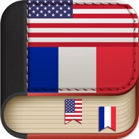 Codes for Offline French to English Language Dictionary, Translator - traduction anglais français gratuit Hack