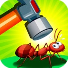 Smash the Bugs and Ants! icon