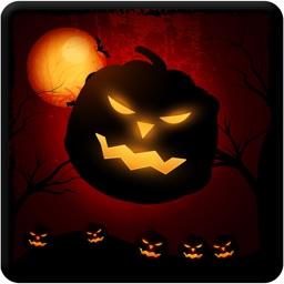 Trick or Treat Halloween fun