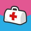 iObstetrics • Patient Tracker