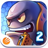 Codes for Monster Shooter 2: Back to Earth Hack