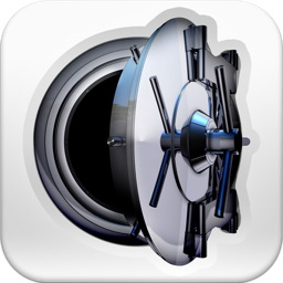 Private Photo and Video Vault PRO for iPhone - The Ultimate Photo+ Video Manager