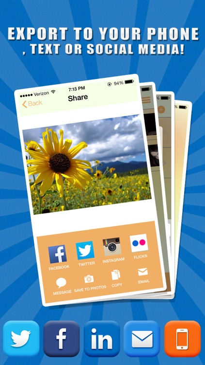 Pic Protect - Hide and Edit Your Photos and Videos