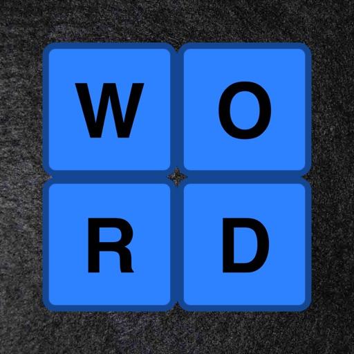 Word Sprawl