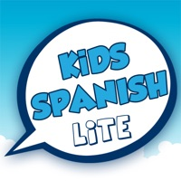 Codes for Kid's Spanish Lite Hack