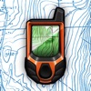 GPS Kit - Offline GPS Tracker Reviews