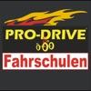 Pro-Drive-Fahrschulen