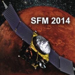 24th Space Flight Mechanics Meeting