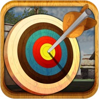 Codes for Longbow - Archery 3D Lite Hack