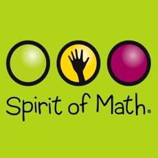Activities of Spirit of Math Drills