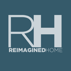 Reimagined Home