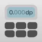 Dip Calc2 icon
