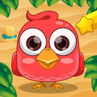 Codes for Crazy Bird - 3 match bubble puzzle crush game Hack