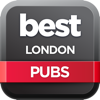 Best London Pubs