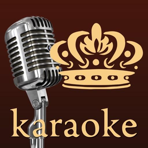 Summit Time Karaoke