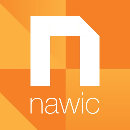 NAWIC 2015