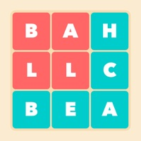 Codes for 9 Letters Summer Words - Find the Hidden Words Puzzle Game Hack
