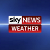 Sky News Weather