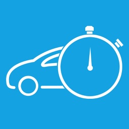 Mileage and Time Tracker Pro