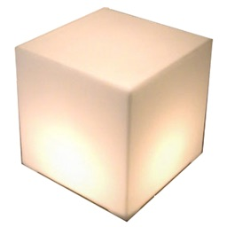 Light Box HD