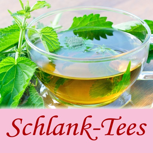 Weight Loss Diet Tea - Best Recipes in German