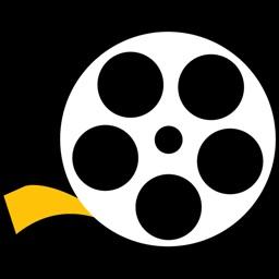Movies & Memories