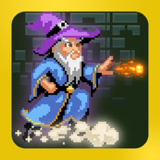 Activities of Mad Merlin's Magic Mage Mania – Camelot Kingdoms Hero's Quest