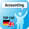 100 Rechnungswesen Schlüsselwörter