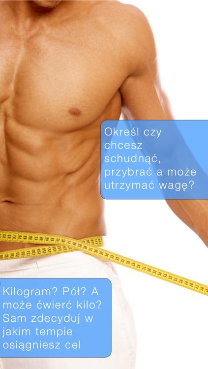 Ile kalorii na ketozie żeby schudnąć