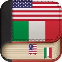 Codes for Offline Italian to English Language Dictionary Hack