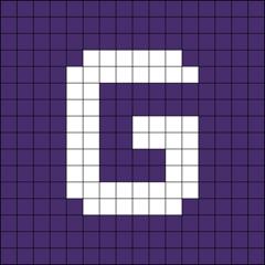 GifBox - Animated Gif Library Player