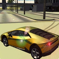 Codes for Extreme Racing Car Drift Simulator 3D - Advanced Turbo GT Auto Driving Game FREE Hack