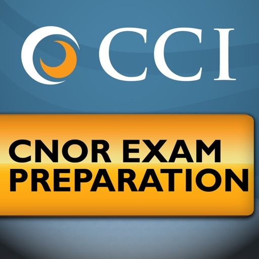 CNOR Exam Prep icon